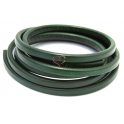 Cabedal Extra-Grosso Bottle Green [cm]