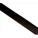 Fio de 10 mm Liso D. Brown - Red