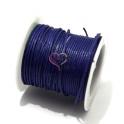 Fio de Algodão Azulão (1 mm) - 1 metro