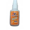 Cola Liquida Rill 401 - 20 grs