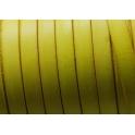 Plano Liso Fluorescent Yellow (10 x 2)