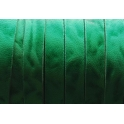 Cabedal Vintage Green (13 x 2)