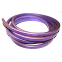 Cabedal Extra-Grosso Purple 2