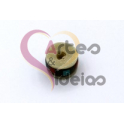 Conta Tibetana Modelo 26325 (10mm)