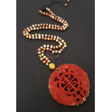 Colar Jade Collection - Modelo 16