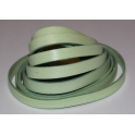 Cabedal Plano Light Green (10 x 2)