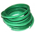 Cabedal Extra-Grosso Billiards green