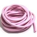 Silicone Extra-Grosso - Pink