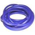 Silicone Extra-Grosso - Dark Blue