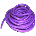 Silicone Extra-Grosso - Purple
