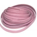 Cabedal Plano Pink Lilac Mat. (10 x 2)