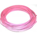 Cabedal Plano Pink (3 x 2)