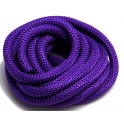 Paracord Roxo (10 mm)