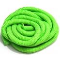 Paracord Verde (10 mm)