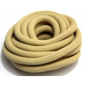 Paracord Beige (10 mm)