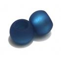 Conta Bola Polaris Azul (10 mm)