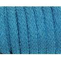 Cordão Poliester Extra-Grosso - Turquoise