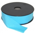 Fita Lycra 30 mm - Aquamarine Shiny