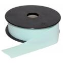Fita Lycra 30 mm - Mint