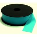 Fita Lycra 30 mm - Aquamarine (1 metro)