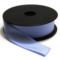 Fita Lycra 30 mm - Baby Blue