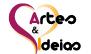 Artes&Ideias®